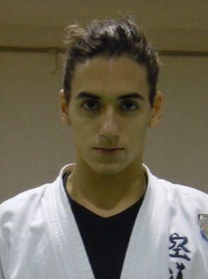 Cristian Andreozzi