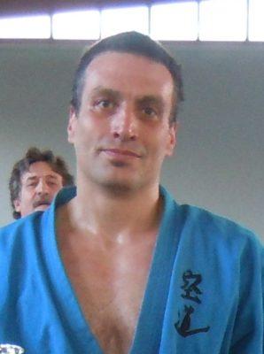 Luca Dori