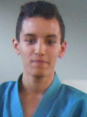 Youssef el Hachimi el Idrissi