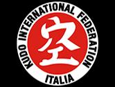 Kudo Italia